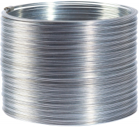 Wholesalers of Slinky Giant Metal toys image 2