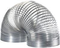 Wholesalers of Slinky Giant Metal toys image 3
