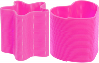 Wholesalers of Slinky Shapes Asst toys image 2