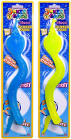 Wholesalers of Slithery Snakes toys image
