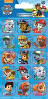 Wholesalers of Paw Patrol Captions Stickers toys image