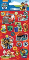 Wholesalers of Paw Patrol Stickers toys image