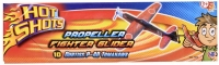 Wholesalers of Small Prop Glider toys image