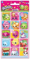Wholesalers of Shopkins Reward Stickers toys image