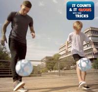 Wholesalers of Smart Ball Football toys image 4