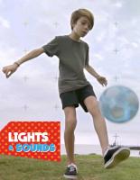Wholesalers of Smart Ball Football toys image 5