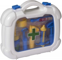 Wholesalers of Smart Medic Case toys image