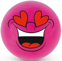 Wholesalers of Smiley Face Ball toys image 3