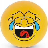 Wholesalers of Smiley Face Ball toys image 4