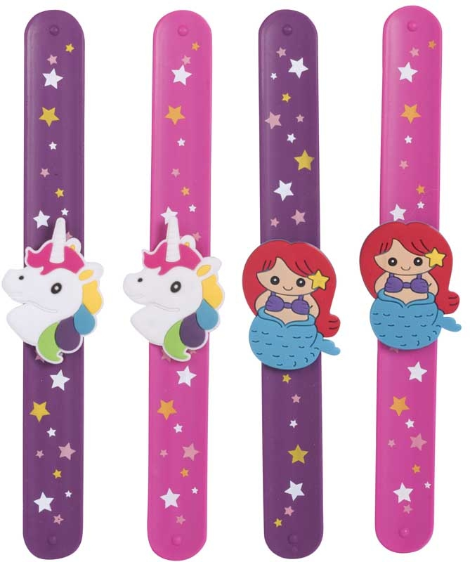 Wholesalers of Snap Bands toys