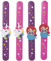Wholesalers of Snap Bands toys image