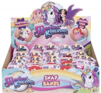 Wholesalers of Snap Bands toys image 3