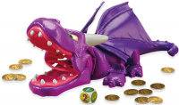 Wholesalers of Snap Dragon toys image 2