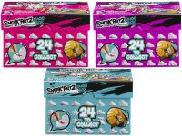 Wholesalers of Sneak Artz - Shoe Box- Asst toys image