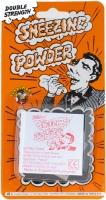Wholesalers of Sneezing Powder toys image