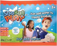 Wholesalers of Foil Bag Asst toys image 2