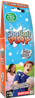 Wholesalers of Snoball Play- 40g toys image