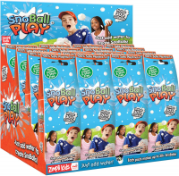 Wholesalers of Snoball Play- 40g toys image 2