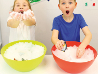 Wholesalers of Snoball Play- 40g toys image 3