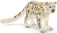 Wholesalers of Schleich Snow Leopard toys image
