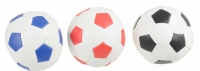Wholesalers of Soft Soccer Ball toys image