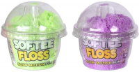 Wholesalers of Softeeflow Mini Pots toys image