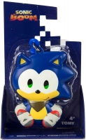 Wholesalers of Sonic Vinyl Keychain Asst toys image