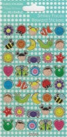 Wholesalers of Sparkle Reward Stickers toys image