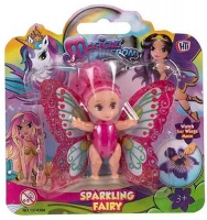 Wholesalers of Sparkling Fairy toys image 4
