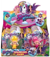 Wholesalers of Sparkling Fairy toys image 5