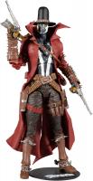 Wholesalers of Spawn - Gunslinger toys image 3