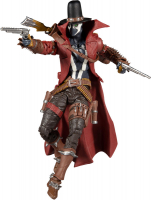 Wholesalers of Spawn - Gunslinger toys image 4