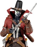 Wholesalers of Spawn - Gunslinger toys image 5