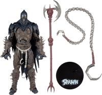 Wholesalers of Spawn - Raven Spawn toys image 2