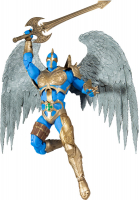 Wholesalers of Spawn - Redeemer toys image 3