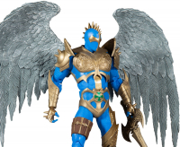 Wholesalers of Spawn - Redeemer toys image 4