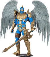 Wholesalers of Spawn - Redeemer toys image 5