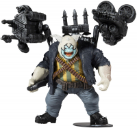 Wholesalers of Spawn Deluxe Set - The Clown toys image 3