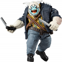 Wholesalers of Spawn Deluxe Set - The Clown toys image 4