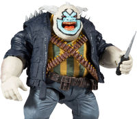 Wholesalers of Spawn Deluxe Set - The Clown toys image 5