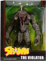 Wholesalers of Spawn Megafig - Violator toys Tmb