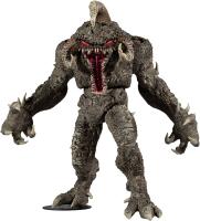 Wholesalers of Spawn Megafig - Violator toys image 2