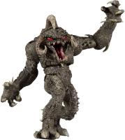 Wholesalers of Spawn Megafig - Violator toys image 3