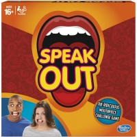 Wholesalers of Speak Out toys image