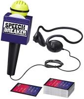 Wholesalers of Speech Breaker toys image 2