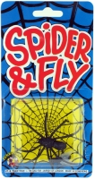 Wholesalers of Spider And Fly toys image