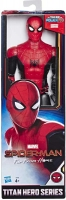 Wholesalers of Spider-man Far From Home Movie Titan Hero toys image