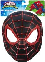 Wholesalers of Spider-man Hero Masks toys image 2