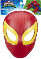 Wholesalers of Spider-man Hero Masks toys image 3