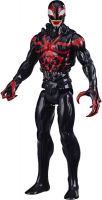 Wholesalers of Spider-man Max Venom Titan Miles Morales toys image 2